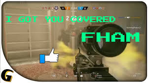 siege https teamwork makes the work rainbow six siege https