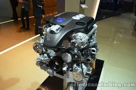 2017 maserati ghibli engine maserati quattroporte diesel world premiere frankfurt live