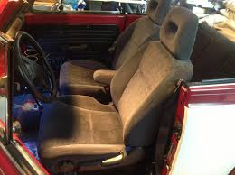 1974 volkswagen thing interior thesamba com beetle late model super 1968 up view topic