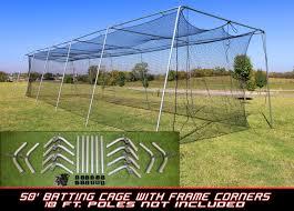 cimarron sports pitching machines u0026 nets pitchingmachinesdirect com