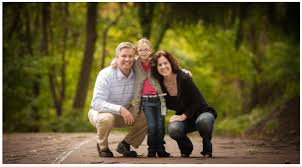 best family photographers in the 50 states and posing inspiration