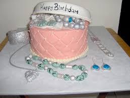 cake jewelry silpada jewelry cake cakecentral