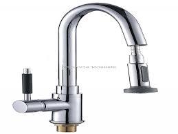 single control kitchen faucet kitchen faucet adorable price pfister kitchen faucet touchless
