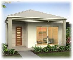 One Bedroom House Plan Skillful 1 Bedroom House Designs 14 1000 Ideas About Apartment