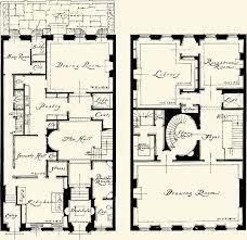 53 best floorplans images on pinterest architecture home plans