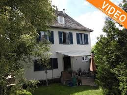 Haus In Kaufen Villa In Bevorzugter Wohnlage In Schwäbisch Hall