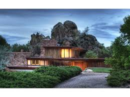 most beautiful rock homes in world mybktouch com