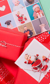 189 best wrap it up images on pinterest gifts wrapping ideas
