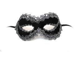 mask for masquerade masquerade masks chicago shop mardi gras ballroom masks