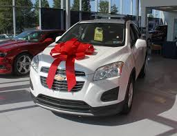 new car gift bow large gift bows us auto supplies us auto supplies