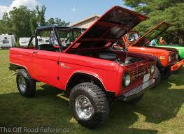 the off road reference it u0027s a 4x4 u0026 jeep thing getting people