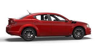2014 dodge avenger rt review 2014 dodge avenger rt 0 60 top auto magazine