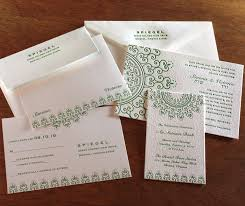 bat mitzvah invitations with hebrew hebrew bat mitzvah letterpress invitation suite letterpress