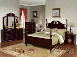 queen anne style bedroom furniture queen anne bedroom furniture houzz design ideas rogersville us