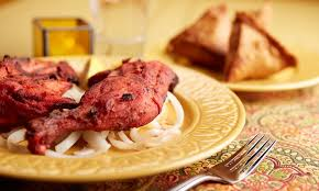 groupon cuisine sitar indian cuisine up to 45 huntsville al groupon