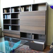 Modular Furniture Bedroom Modern Modular Bookcases Design For Storage Furniture Home Dzine