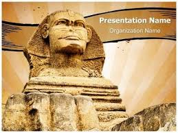 124 best travel and tourism powerpoint templates images on