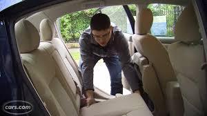 nissan sentra safety rating 2012 nissan sentra overview cars com