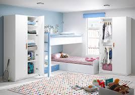 chambre enfants rangement chambre enfant pas denfant cher ado pour decoration