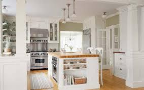 kleine küche mit kochinsel kochinsel für kleine küchen kogbox