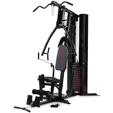 best home gym equipment fitness equipment reviews