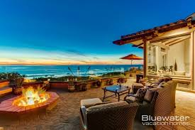 vacation homes in la jolla vacation rentals vacation homes in la jolla