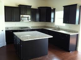 Kitchen Best Kitchen Cabinets Wholesale Kabinet King Kitchen - Kitchen cabinets nashville