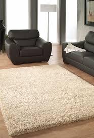 Big Rug 24 Best Ravishing Rugs Images On Pinterest Flooring Ranges And