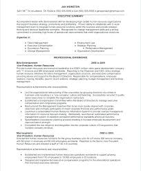 resume sles with no work experience resume writing for college students with no work experience