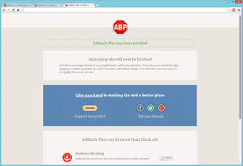 adblock plus for opera download