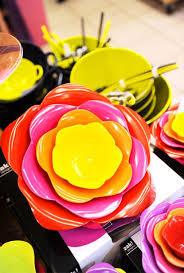 le bonheur dans la cuisine du bonheur dans la maison de la table corbeil essonnes 91100