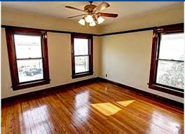 wall colors with dark wood trim cheap exquisite wood floor paint