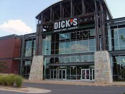what time does dickssportinggoods open on black friday u0027s sporting goods store in fairfax va 413