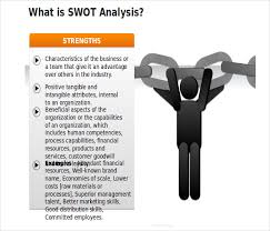 swot analysis powerpoint template u2013 8 free ppt ppsx pptx