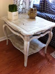 32 best shabby chic images on pinterest painted furniture