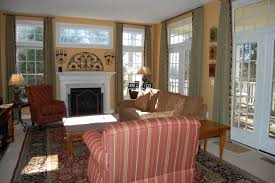 family room design a decorator u0027s journey