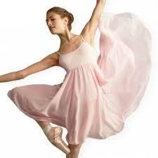 discount dancewear dance clothes for kids u0026 adults