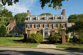 Houses In New Jersey Montclair New Jersey Familypedia Fandom Powered By Wikia