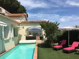 hotel villa maya saint tropez france booking com