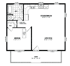 floor plans small cabins small cottage floor plans listcleanupt com