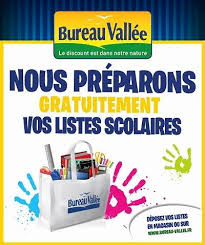 Fourniture De Bureau Professionnel Discount - photos of fourniture de bureau discount inspirational fournitures