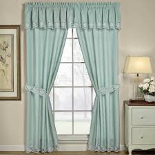 home decoration excellent diy bedroom curtains room for girls