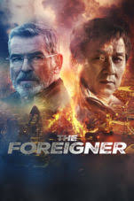 film foreigner 2016 the foreigner 2017 on itunes