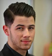 comeover haircut 36 classic comb over haircut ideas the superior style