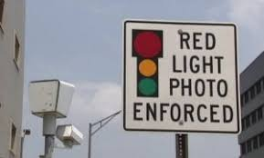 how do red light cameras work do red light cameras reduce traffic accidents car accident attorney