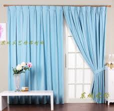 Turquoise Velvet Curtains Blackout Curtains 96 Picture More Detailed Picture About 20 Off
