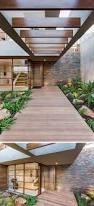 Garten Gestalten Mediterran 606 Best Garten Images On Pinterest Garden Globes And Plants