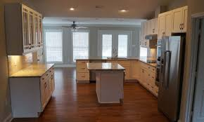 interior home renovations home remodeling nc palmer custom builders