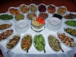 la cuisine marocain la couleur de la cuisine marocaine smat de lalla