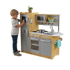 diy play kitchen ideas toy dishes
